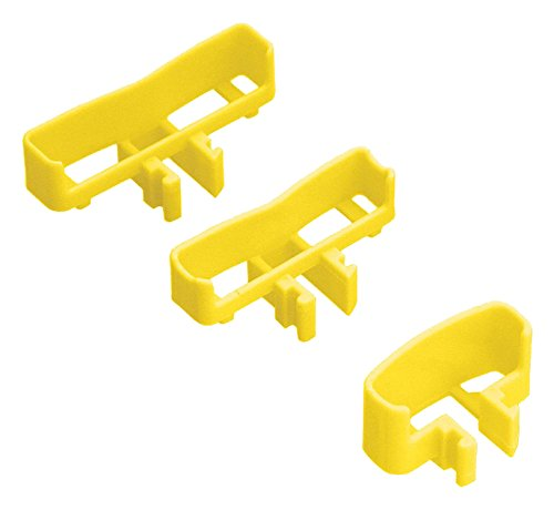 Dentsply 550608Y XCP-DS Sensor Holders for