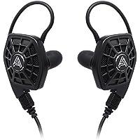 iSINE10 In-Ear | Semi open Headphone