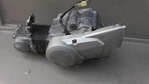 バイクパーツ シャリー CF50-3419xxx エンジン 【中古】   B00IHXSTSC