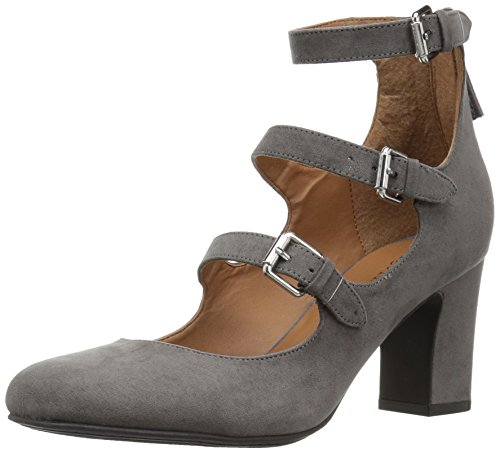 Indigo Rd. Women's Ellie Pump