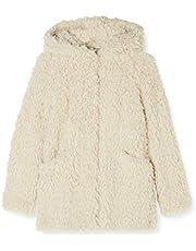 Vero Moda Vmhood Jayla Faux Fur Jacket Kadın Ceket