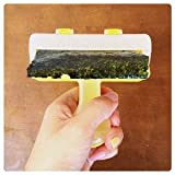 Product review for Japanese Sushi Roll Making Kit