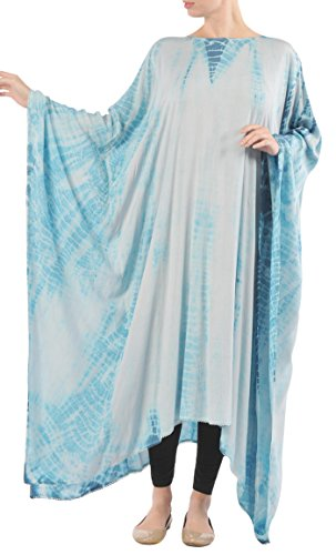 Camisas East Para Dye Mujer Essence Tye YR7Fn5qC7