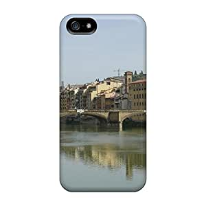 Florence With Nice Appearance mobile phone carrying cases Awesome Phone Cases Hybrid Iphone5 iphone 5s iphone 5