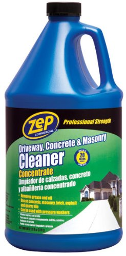 zep driveway cleaner - 2