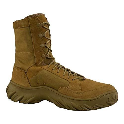 Buy oakley boots coyote