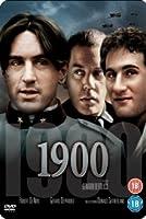 1900 - Novecento