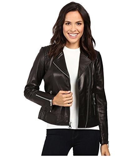 marc-new-york-by-andrew-marc-selena-21-coat-black-womens-coat