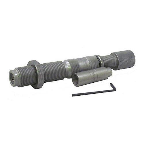 Hornady 095334 Lock-N-Load AP Bullet Feeder Die (45 Auto) by Hornady