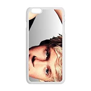 Happy Del MundoCell Phone Case for iphone 6 4.7