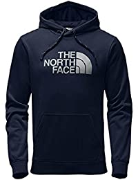 Men's The North Face Surgent Half Dome Hoodie