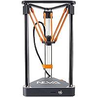 Imprimante 3D Magis par DAGOMA   Facile à Utiliser, Livrée Montée, Système d'autocalibration, Compatible avec Tout Type de Filament PLA 1.75 - L'imprimante pour Tous - Type Delta