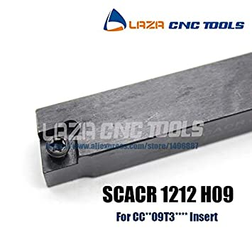 3.15 OD Inch 4.49 Overall Coupling Length Aluminum Double Split Clamped 1.5/'/' Bore 3.15/'/' OD 4.49/'/' Overall Coupling Length LOV   GS 38//45B 1-1//2 HUB AL 1.5 Bore Lovejoy 76539 Size GS 38//45 Curved Jaw Coupling Hub