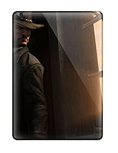 Best Special Design Back Red Dead Redemption Phone Case Cover For Ipad Air
