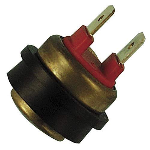 FAE 36290 Temperature Switch, radiator fan: