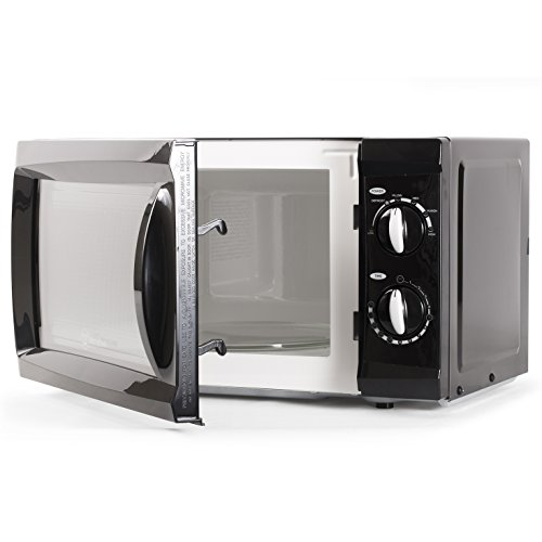 The 8 best microwave ovens under 50