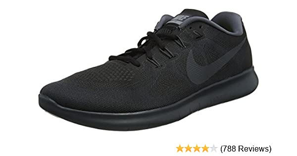 huge discount cf0a7 6155e canada nike free run 5.0 4156a 38bee  cheap amazon nike mens free rn running  shoe road running c30e3 af6db