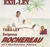 Exil-Ley