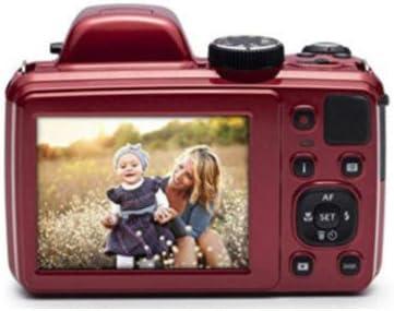 KODAK AZ252RD product image 10