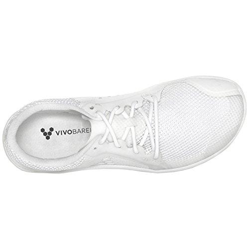 Semelle D'exercice Femme Barefoot Pour Entraneur Primus Course Et Vivobarefoot De Avec anzXHxwq