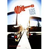 The Monkees - Live Summer Tour by Geneon