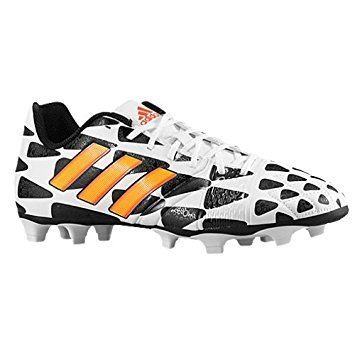 low priced 784a9 73bae ... 3.0 trx fg soccer boot 14472 d7f9e ireland adidas nitrocharge 3. 0 fg  wc m29901 size 6.