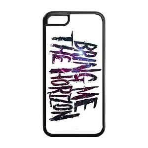 5C case,Bring Me The Horizon BMTH Design 5C cases,Bring Me The Horizon BMTH 5c case cover,iphone 5c case,iphone 5c cases,iphone 5c case cover,Bring Me The Horizon BMTH design TPU case cover for iphone 5C