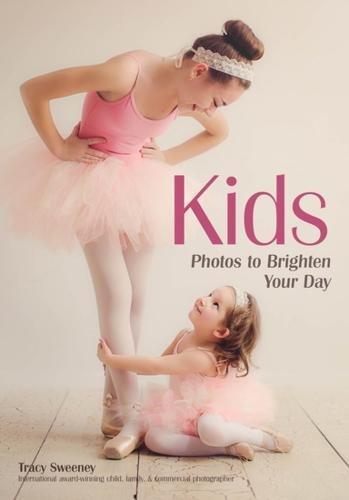 Kids: Photos to Brighten Your Day