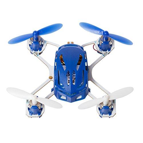 Hubsan H111 Q4 Drone Quadcopter