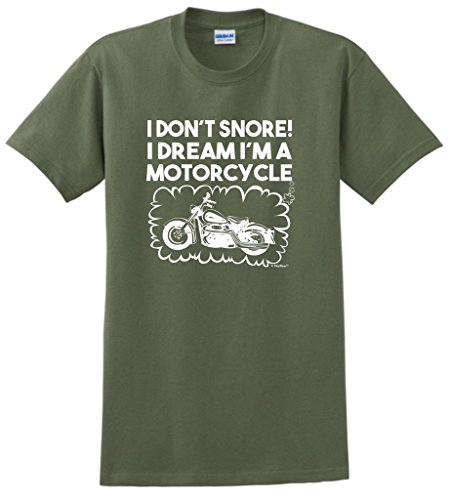 Motorcycle Inspired Clothing - 5