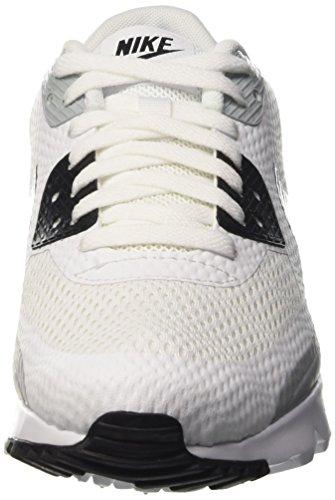 90 Turnschuhe White Elfenbein Herren Grey Max NIKE Essential Air Ultra Black Wolf wS7qntaC