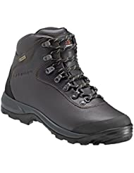 Garmont Mens Syncro II Plus GTX Outdoor Hiking Boot for All Weather Conditions