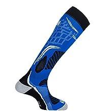 Salomon X PRO Performance Ski and Snowboard Socks