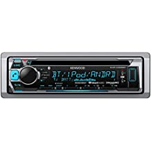 Best Kenwood Bluetooth Audio Receiver For Cars Reviews. Best ... on