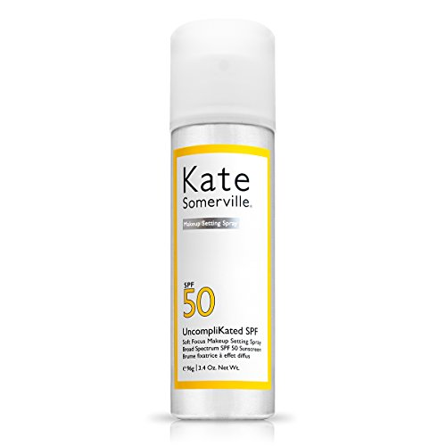 Somerville Skin Care - 2