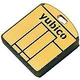 YubiKey Nano, Model: Y-073, Electronic Store & More