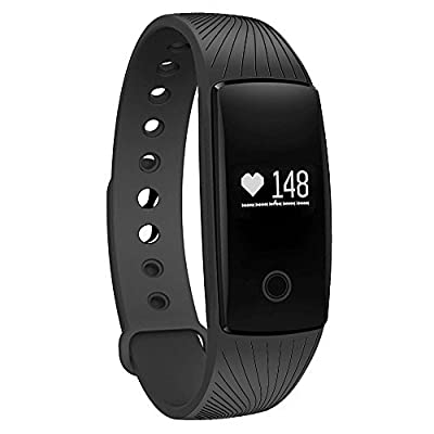 Cocare E07 New Design Waterproof Bluetooth 4.0 Smartwatch Wristband Band Smart Bracelet With Pedometer Watch For Android,IOS