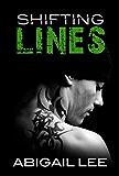 Shifting Lines