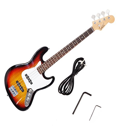 best bass guitar beginner kits bass guitar beginner kits reviews. Black Bedroom Furniture Sets. Home Design Ideas