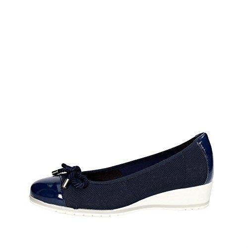 Bailarinas Pitillos Bailarinas Mujer Mujer Bailarinas Azul Pitillos 3035 Azul 3035 3035 Mujer Pitillos Azul Xw7rXI