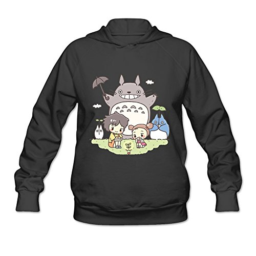 Totoro Christmas Sweater: Amazon.com