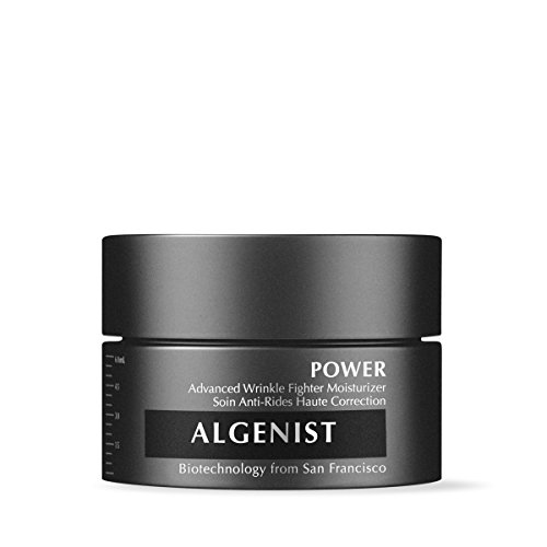 Algenist Skin Care Products - 6