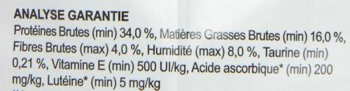 ROYAL-CANIN-FELINE-HEALTH-NUTRITION-Kitten-dry-cat-food-7-Pound