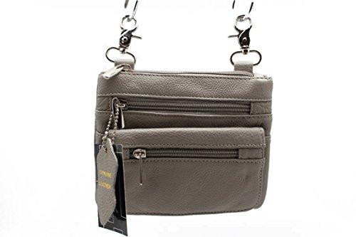 Louis Vuitton Replica Dog Carrier Bag - 2