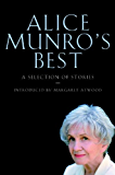 Alice Munro's Best: Selected Stories