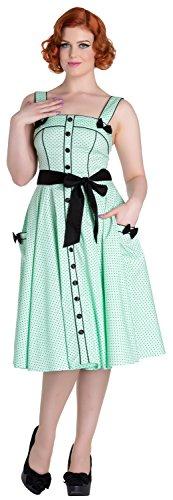 Hell-Bunny-Martie-50s-Dress