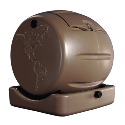 Sale!! Envirocycle The Most Beautiful Composter in The World, Made in The USA, Food Safe, BPA and Ru...
