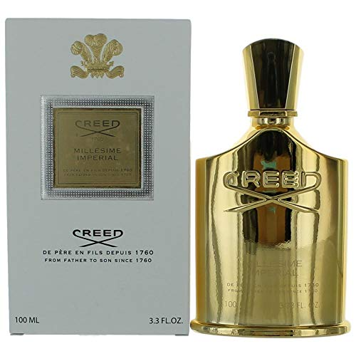 Buy creed fragrance