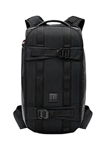 Douchebags The Explorer 20 Ltd Edition Rucksack Daypack Tagesrucksack opiCAWzQ0