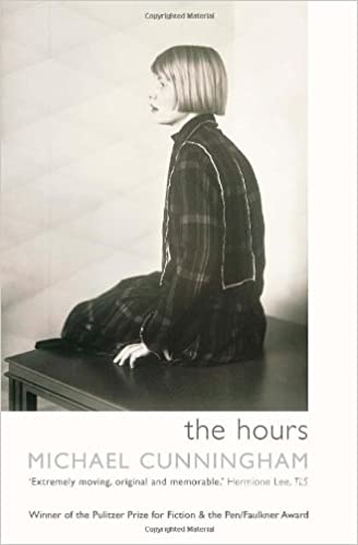 The Hours Novel Review Essay - image 2